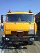 Камаз 65116. Продам Камаз-65116, 6 700 куб. см., 22 850 кг.