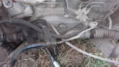 Рулевая рейка. Toyota Sprinter Carib, AE95, AE95G Двигатель 4AFHE