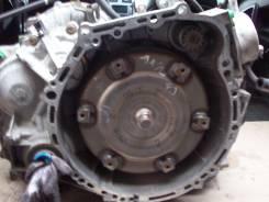 Автоматическая коробка переключения передач. Toyota Voxy, AZR60 Toyota Noah, AZR60 Toyota Isis, ANM10 Двигатель 1AZFSE