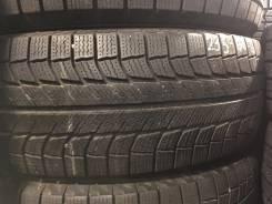 Michelin. Зимние, без шипов, 2014 год, без износа, 4 шт