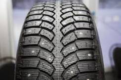 Bridgestone Blizzak Spike-01, 265/65r17