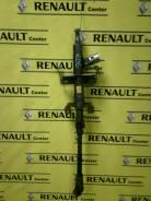Колонка рулевая. Renault Logan Двигатели: D4D, D4F, K7M, K7J, K9K, K4M