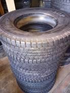 Dunlop. Зимние, 2014 год, износ: 5%, 6 шт