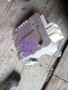 Блок управления рулевой рейкой. Toyota Vitz, KSP90, NCP95