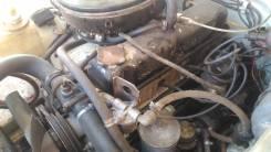 Двигатель. ГАЗ Газель ГАЗ 3110 Волга УАЗ Буханка УАЗ 3151, 3151 УАЗ 469