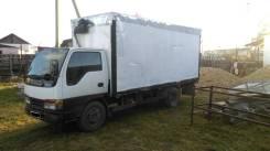 Isuzu Elf. Продам грузовик , 3 636 куб. см., 3 000 кг.