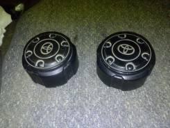 "Колпаки на колеса Toyota Tawn Ace/Lite Ace. Диаметр 14"""", 1шт"