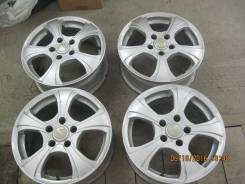 EMR Product. x16, 5x114.30