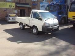 Toyota Town Ace Truck. Продам хороший грузовик., 1 800 куб. см., 1 000 кг.