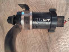 Мотор бачка омывателя. Honda CR-V