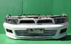 Ноускат. Mitsubishi Aspire, EC3A, EA3A, EC1A, EA7A, EC7A, EC5A, EA1A Mitsubishi Galant, EA1A, EC5A, EC1A, EC3A, EA7A, EC7A, EA3A Двигатели: 4G94, 4G93...