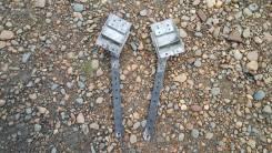 Планка радиатора. Honda Legend, KB1, DBA-KB1, DBAKB1 Двигатели: J35A8, J35A