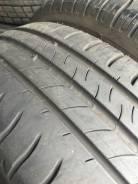 Michelin. Летние, 2013 год, износ: 20%, 4 шт