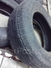 Michelin Maxi Ice. Всесезонные, 80%, 1 шт