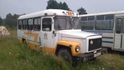 Кавз 397620. Продам автобус КАВЗ 397620, 2002 года, 4 250 куб. см.