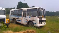 ПАЗ 32053. Продам автобус , 4 670 куб. см.