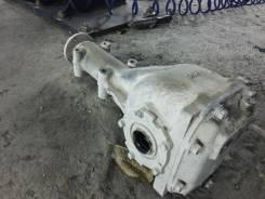 Редуктор. Subaru Impreza WRX STI, GRF, GRB Subaru Impreza, GVB, GRF, GRB Двигатели: EJ257, EJ20, EJ207
