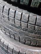 Собранные колеса ВАЗ. Обмен на автошины, литые диски. 5.5x13 4x98.00 ET38 ЦО 58,0мм.