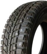 Dunlop SP Winter ICE 01. Зимние, шипованные, 2015 год, без износа, 1 шт