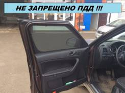 Шторка окна. Ford: Mondeo, Ranger, S-MAX, Fiesta, Focus, Transit, Galaxy, Kuga Honda: Jazz, Fit, CR-V, City, Accord, Civic Chevrolet: Niva, Captiva, C...
