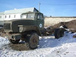 Куплю Урал любого года, тех состояния и модификации