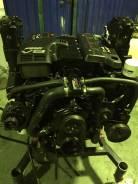 Mercruiser. 330,00л.с., 4х тактный, бензин