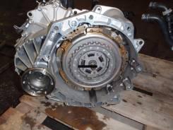 АКПП (автоматическая коробка переключения передач) для Audi A1
