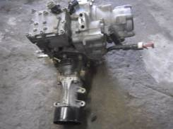 Раздаточная коробка. Toyota Ipsum, SXM15 Toyota RAV4, SXA11G, SXA11, SXA10 Двигатель 3SFE