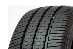 Westlake Tyres SC328. Летние, 2015 год, без износа, 1 шт