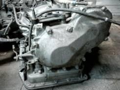 Автоматическая коробка переключения передач. Toyota Celica, ST202 Двигатель 3SGE