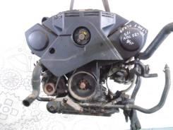 Контрактный (б у) двигатель Ауди А4 (B4) 94г 2,6 л ABC