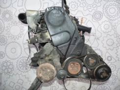Контрактный (б у) двигатель Ауди 80 2,0 л ABK