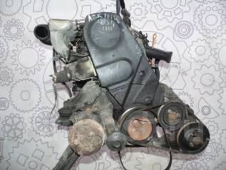 Двигатель. Mini Cabrio. Под заказ