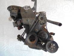 Контрактный (б у) двигатель Ауди 80 (B3) 1988; 1.8л, PM . Моновпрыск