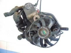 Контрактный (б у) двигатель Ауди 100 C4 2,5 TDI AAT