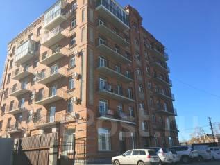 1-комнатная, улица Костромская 9. Железнодорожный, агентство, 31 кв.м.