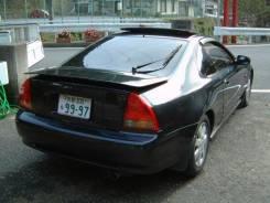 Спойлер. Honda Prelude. Под заказ