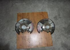 Ступица. Mazda Familia, BJFW Двигатель FSZE