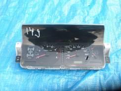 Спидометр. Isuzu Bighorn, UBS26DW, UBS26GW Двигатель 6VE1