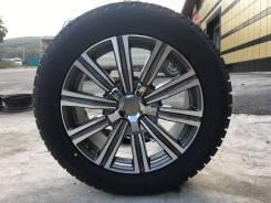 Колеса R20, LX570 LX450D LC200 2016 Lexus, Тundra. 9.5x20, 5x150.00, ET45