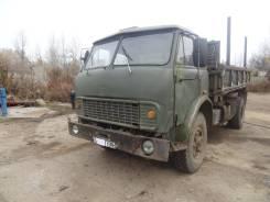 МАЗ 500. Продам МАЗ колхозник 1991 г в, 1 500 куб. см., 14 500 кг.