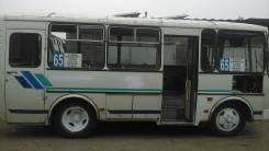 ПАЗ. Продается автобус паз