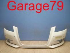 Бампер. Audi A3, 8P7, 8P1, 8PA. Под заказ