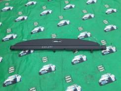 Полка багажника. Toyota Highlander, MCU20, MHU28, ACU20, MCU23, MHU23, ACU25, MCU28, MCU25 Toyota Kluger V, MCU20, ACU25, ACU20, MCU25, MHU28 Toyota K...