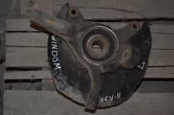 Ступица. Toyota Windom, VCV11