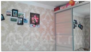 Комната, улица Фадеева 10б. Фадеева, проверенное агентство, 14 кв.м.
