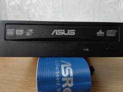 DVD-ROM приводы. Под заказ