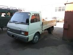 Mazda Bongo. Продам грузовик , 2 200 куб. см., 1 500 кг.