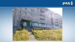 Сбербанк продает помещение на Советской ул., д. 30. ТОРГ. Улица Советская 30, р-н Советская, 320 кв.м.