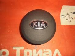 Подушка безопасности. Kia Soul Kia Cerato